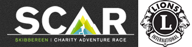 Skibbereen Charity Adventure Race